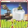 Mini Wine Cooler