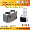 Mini and Classic Air Humidifier-SK6365