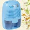 Mini dehumidifier popular in world