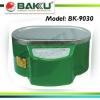 Mini vacuum ultrasonic Cleaner BK-9030