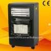 Mobile Gas Heater  with CE