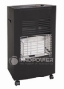 Mobile Gas Heaters (Infrared Gas Heaters)