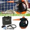 Monster steam cleaner
