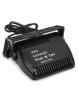 Multi-Function Ceramic Heater & Air Purifier