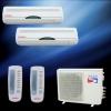 Multi Split Air Conditioner(saso)