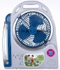 Multi-function Lantern rechargeable fan XTC-1218