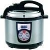 Multi-function Pressure Cooker