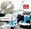Multi-function steam cleaner