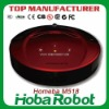 Multifunctional Robot Vacuum Cleaner (Vacuum,Mop,Air Flavor), LCD Screen,With Virtual Wall