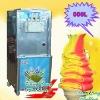Multifunctional soft ice cream machine,DONG FANG MACHINE