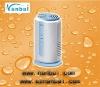 N328 Ozone Air Freshener