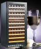 NEW HOT 188 Litres home appliance for wine storage