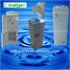 NEW,Hot selling, hot and cold water machine.Low noise ,low price.