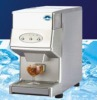 NEW STYLE! Thakon automic ice makers with a year warranty