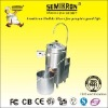 NEW STYLE kitchen equipments for hotels
