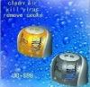 NEW home appliances (air freshener) JO-688