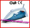 NH-8006 Electric Clothes Steam Iron with Spary paint bofy