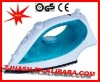 NH-8010 new design home appliance of steam iron,super star electric iron