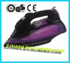 NH-8015 new design Multifunction Electric Steam Iron(CE/GS)