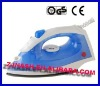 NH-8018 1200W Modern Personal Fabric Steam iron ,electric iron for TV show