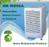 Natural Dehumidifier On Net