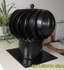 Natural Power Roof Fan Ventilation150mm