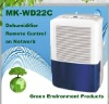 New Arrival !Dehumidifier Remote Control on Network