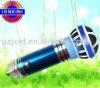New Car Ionic Air Purifier JO-626