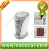 New Fresh Fridge Freezer Refrigerator Air Purifier Deodorizer