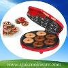 New In Box  Mini   Donut Maker