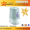 New Mist Humidifier with good design-SK6395