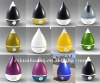 New Model XBW-213Mini Portable & indoor/outdoor24DC&USB Ultrasonichumidifier Humidifier