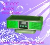 New arrival plug in ionic air purifier (for home car office use)