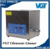 New brand VGT  Model VGT-1990QTD Digital Industrial Ultrasonic Cleaner