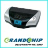 New!!! car ionic air purifier on with factory price