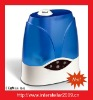 New design ultrasonic air Humidifier (Good quality)
