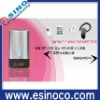 New mobile phone disinfector, portable electronics disinfector
