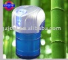 New promotional home use/ car use mini humidifier