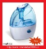 New style Mini aroma humidifier(Good quality)
