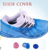 Non Woven/Meltblown Cover shoe/PE Shoe Cover/Disposable Household Shoe Cover/Clean Shoe Cover/Keeping Clean Shoe Cover/