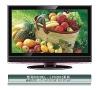 """OEM 32"""" Full HD LED/LCD TV,LCD/LED TV,AC 110-220V/50-60HZ"""