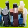 OEM Machine PCB, Appliance PCB,DIP PCB Assembly