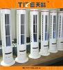 Oscillating stand cooling USB fan  TZ-USB260A