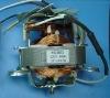 Oster blender motor