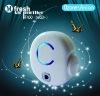 Ozonizer air purifier