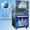 P-TML-340  ice cream machine