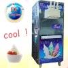 P-TML-352  ice cream machine