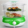 PC Electric Food Steamer
