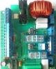 PCB assembly-16