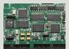 PCB assembly-5